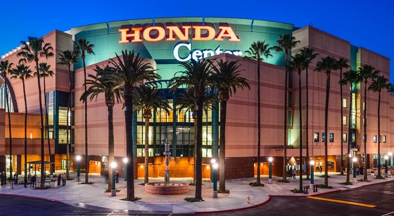 Honda-Center.jpg