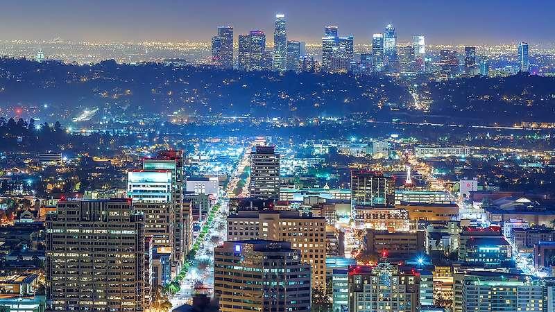 video-Los-Angeles.jpg