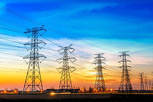 high-voltage-post-high-voltage-tower-sky
