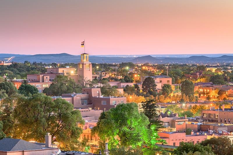 Santa_Fe_New_Mexico.jpg