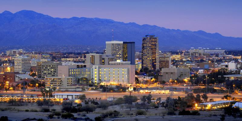 Tucson.jpg