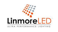 Linmore LED