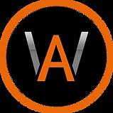 agents west emblem - Copy.png