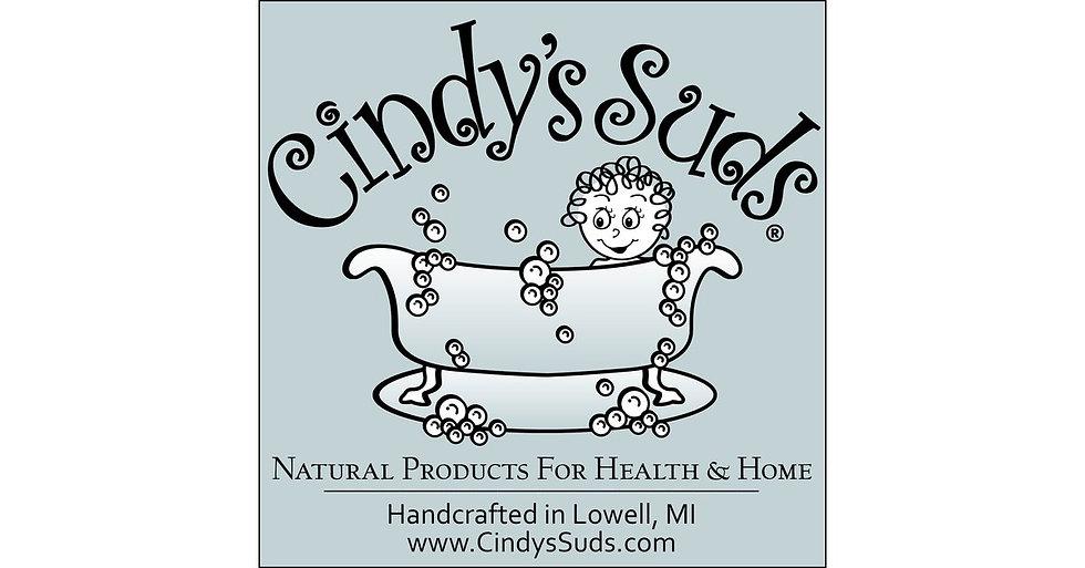 Cindy's Suds