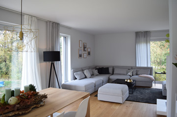 Wohnhaus Kersbach