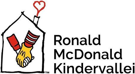 Logo_Kindervallei.jpg