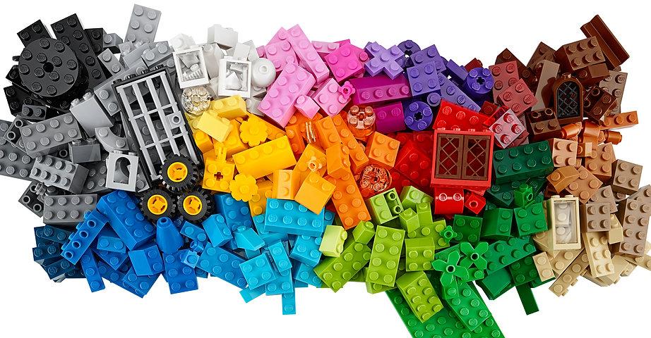 LEGO poster.jpg