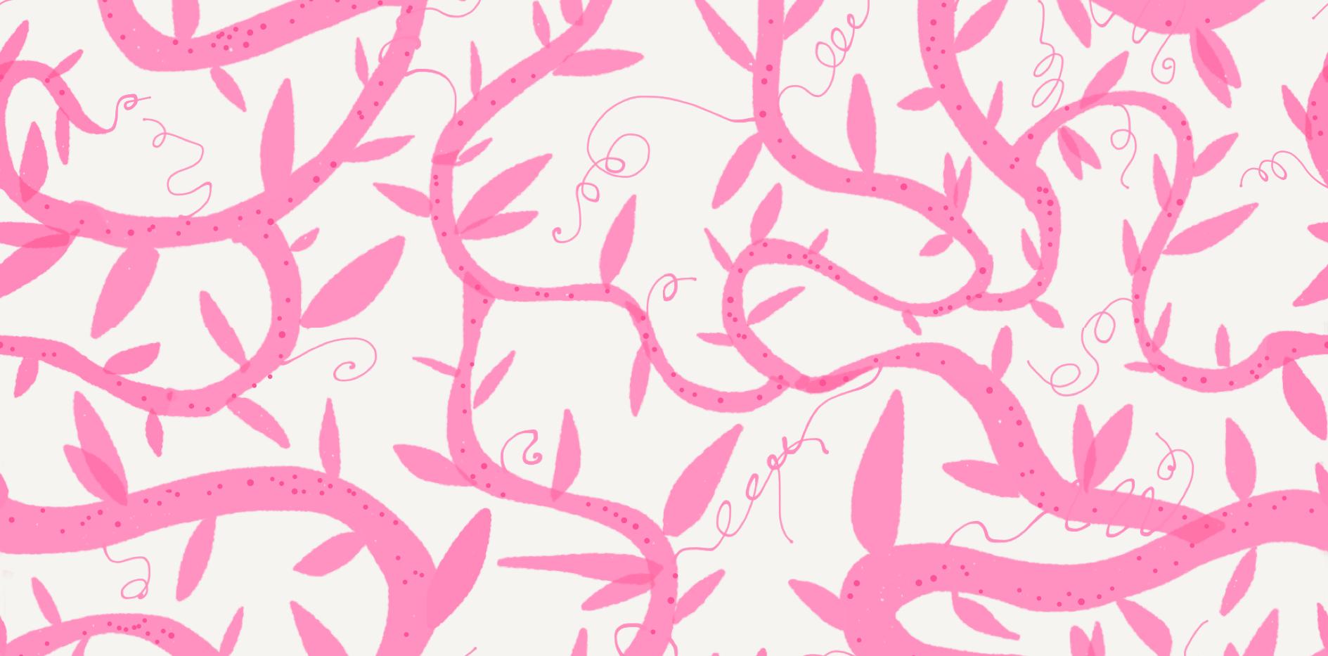 Pink Vines.png