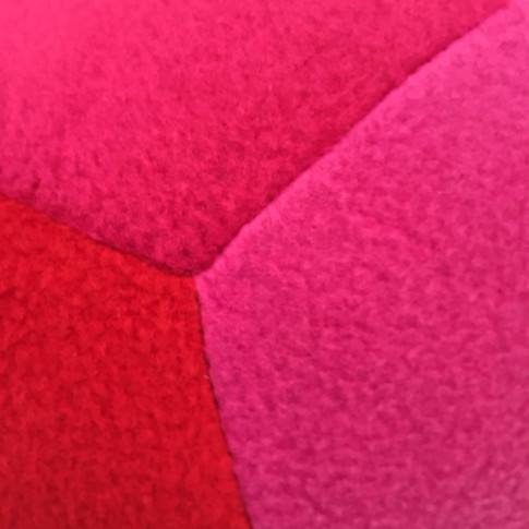 Detail on Ruby