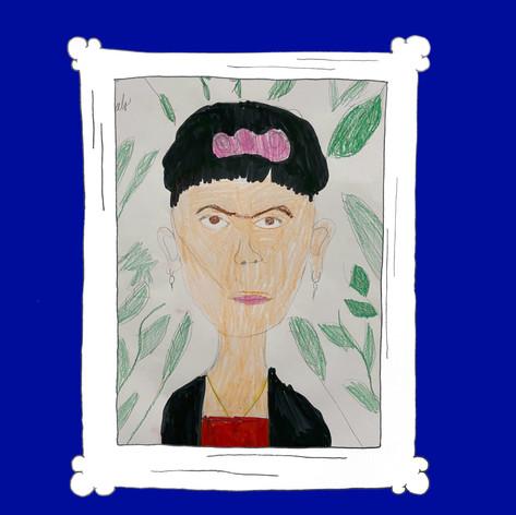Izabella Frida.jpeg
