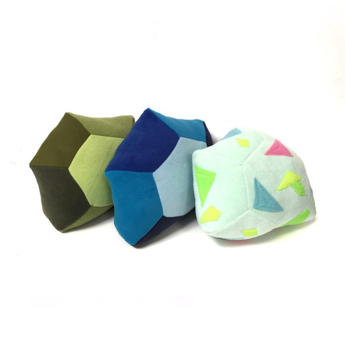 Peridot (August) Sapphire (September) and Opal (October)
