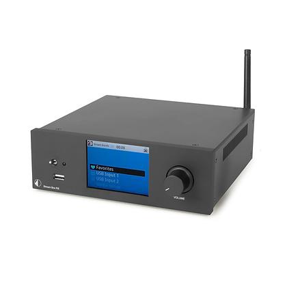 Pro-Ject Stream Box RS - Streamer