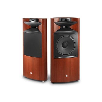 JBL K2 S9900 - Colunas de Som