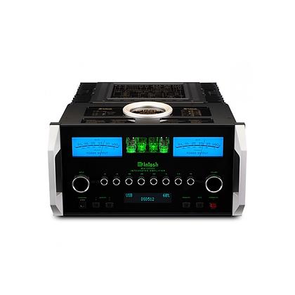 McIntosh MA12000 - Amplificador Integrado