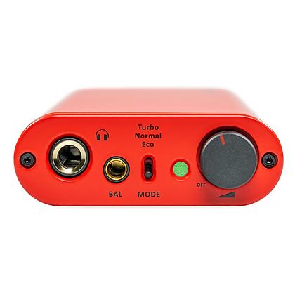 iFi Audio iDSD Diablo - Dac
