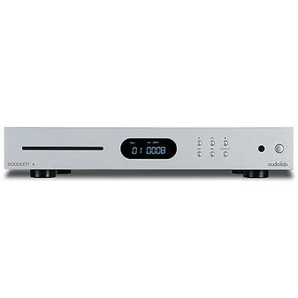 Audiolab 6000CDT - Leitor de CDs