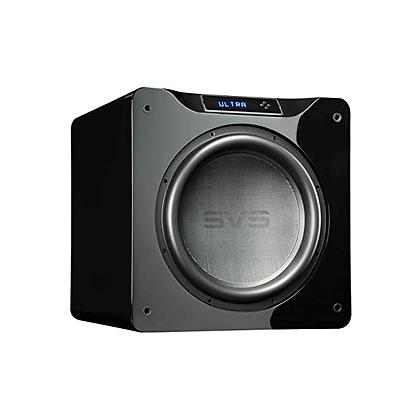 SVS SB-16 Ultra - SubWoofer