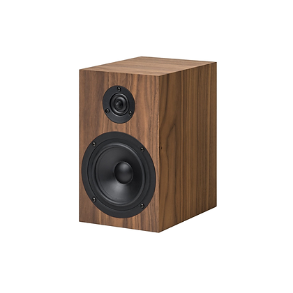 Pro-Ject Speaker Box 5 DS2 - Colunas de Som