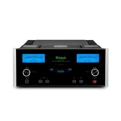 McIntosh MA7200 - Amplificador Integrado
