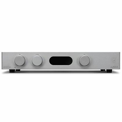 Audiolab 8300A - Amplificador