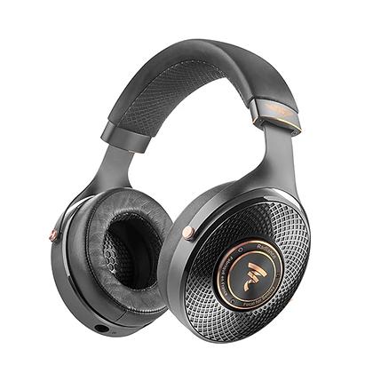 Focal Bentley Radiance  - Headphones