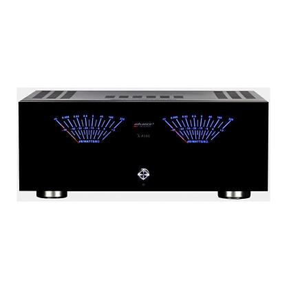 Advance Acoustic X-A220 MonoBlocos - Amplificador de Potência