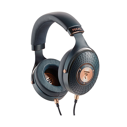 Focal Celestee  - Headphones