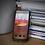 Thumbnail: iBasso DX300 MAX - Leitor de Musica HD