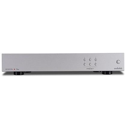 Audiolab 6000N PLAY - Streamer