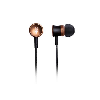 Meze 12 Classics V12 - Auriculares