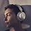 Thumbnail: Beoplay HX - Headphones