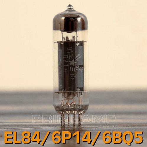 Shuguang EL84-1PCX