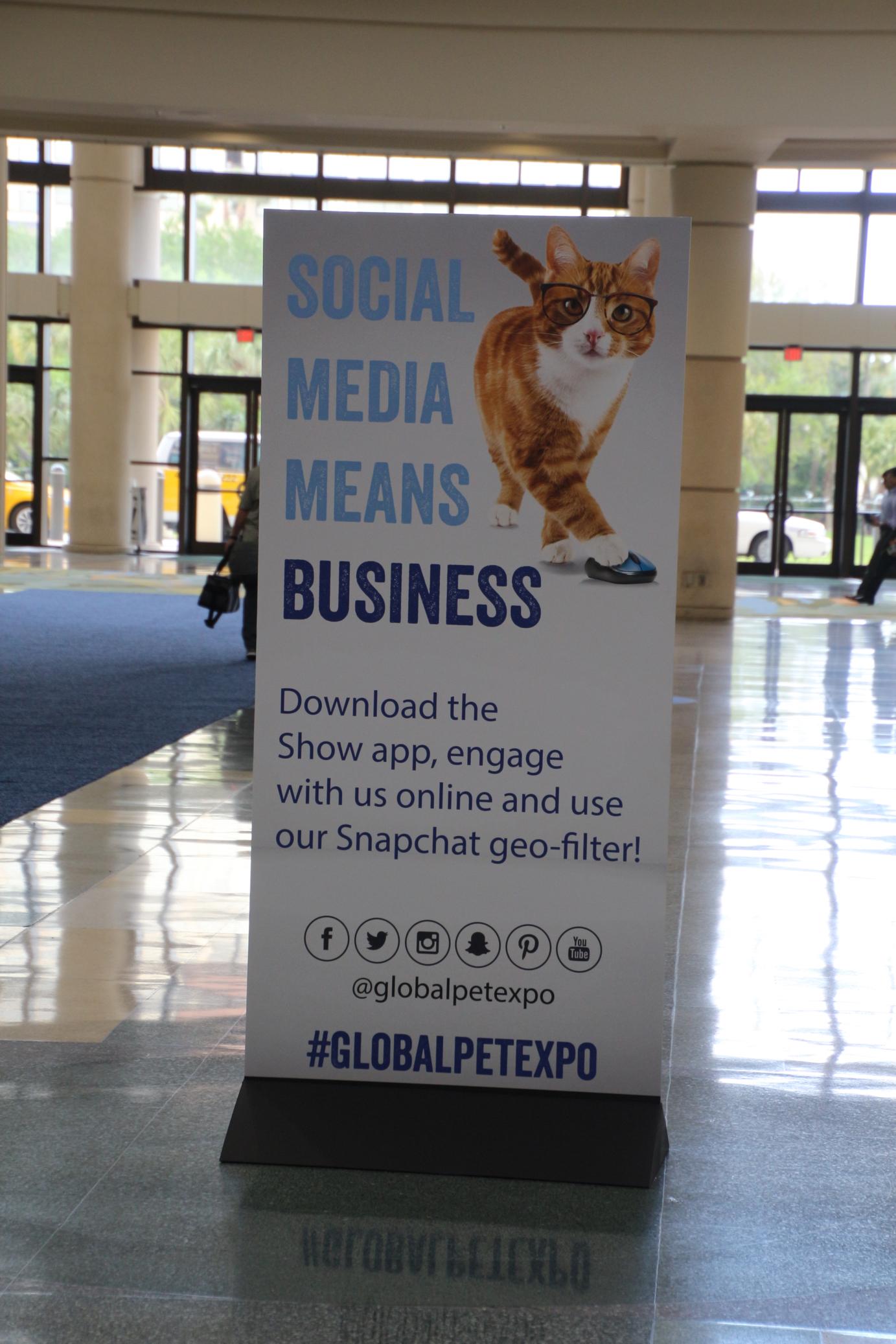 GLOBAL-PET-EXPO-2017-06