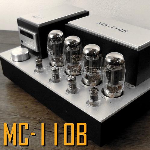 YAQIN MS-110B