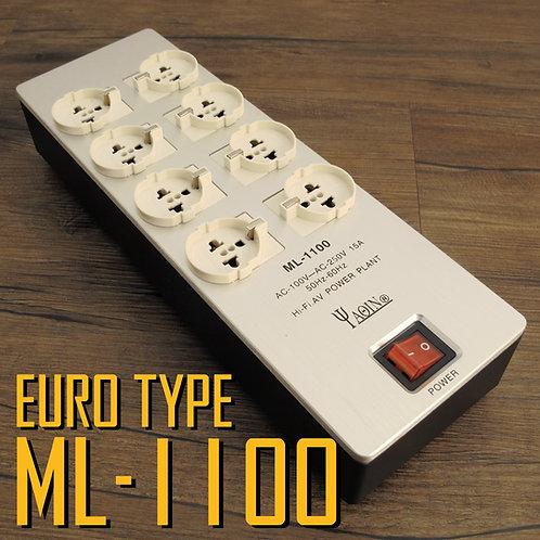 YAQIN ML-1100-EURO