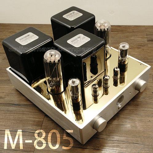 "AUDIOROMY ""M-805"" 805A"