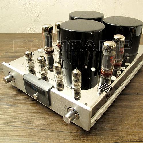 YAQIN SR-8800-EL34