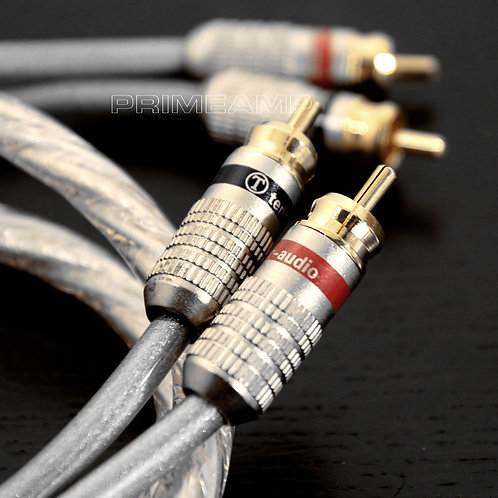 TENOR-AUDIO LT-RCA