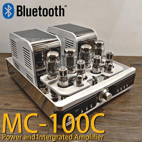 YAQIN MC-100C