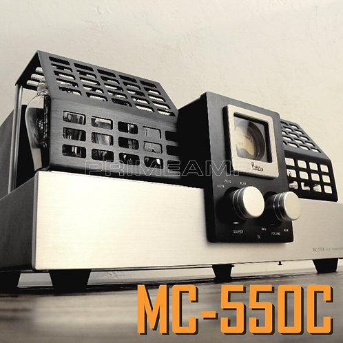 YAQIN MC-550C-BK