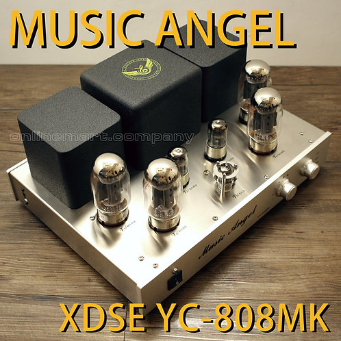 Music Angel XDSE YC-808MK