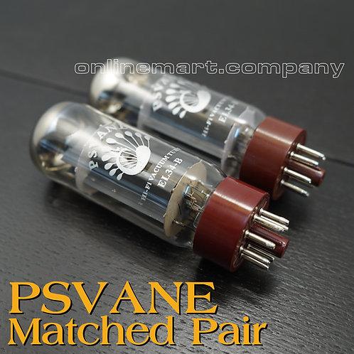PSVANE EL34-PAIR