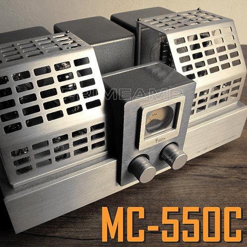 YAQIN MC-550C-SV