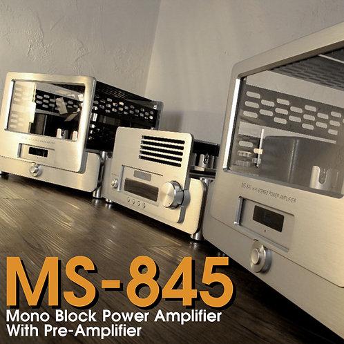 YAQIN MS-845