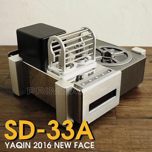 YAQIN SD-33A