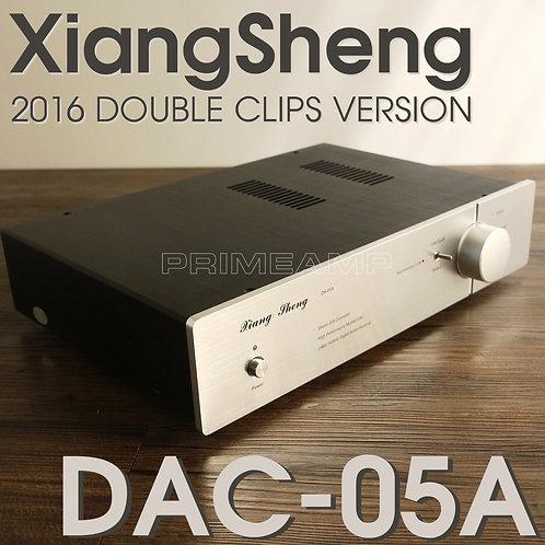 XiangSheng DAC-05A-SV
