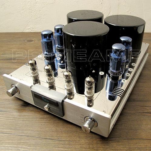 YAQIN SR-8800-6CA7