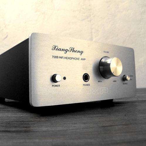 XiangSheng 708B-SV
