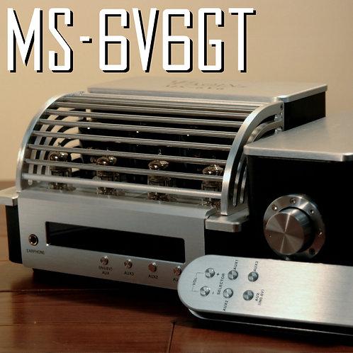 YAQIN MS-6V6GT