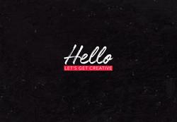 Hello_wix